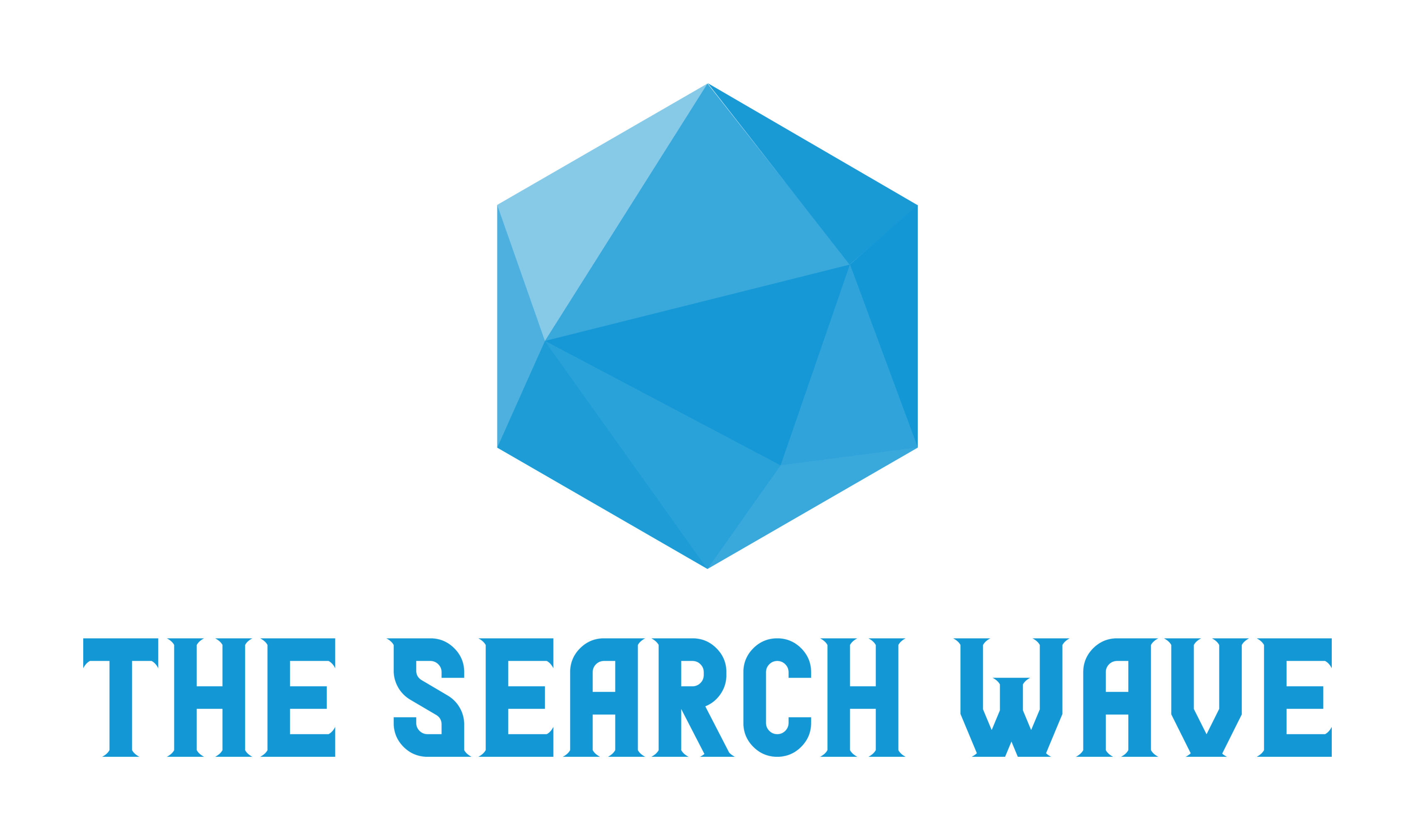 The Search Wave